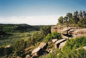 CanyonView_small