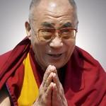 dalailamaSm